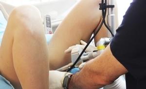 Гипоплазия эндометрия - что это такое, лечение, признаки и причины