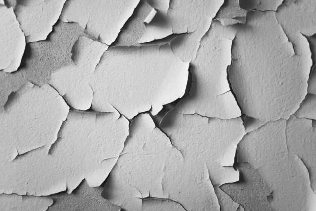 Пилинг от пигментных пятен: обзор лучших, советы по применению и рекомендации