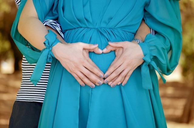 Мягкая шейка матки при беременности - причины и лечение