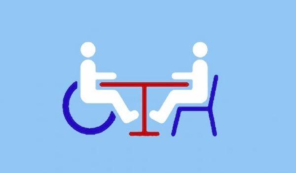 Инвалидность при раке шейки матки: группы и длительность вут