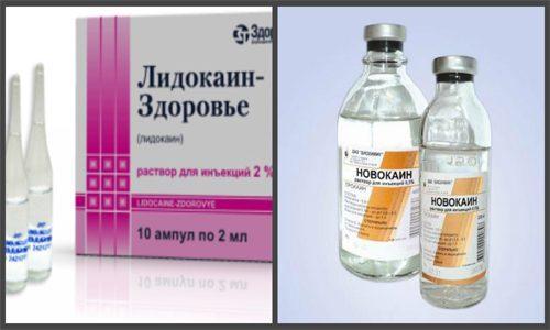 Удаление родинок жидким азотом: способы проведения, реабилитация, возможные осложнения