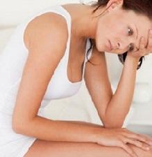 Цервицит: причины, признаки и симптомы, лечение воспаления
