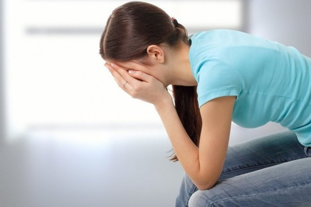 Как происходит аборт: описание и виды процедуры, возможные последствия