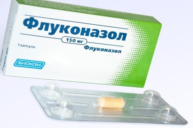Грибок на языке: симптомы, фото, лечение народными средствами