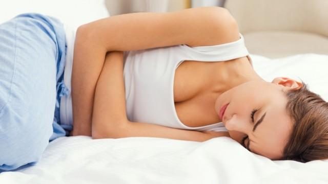 Месячные после родов при грудном вскармливании: нерегулярные и обильные