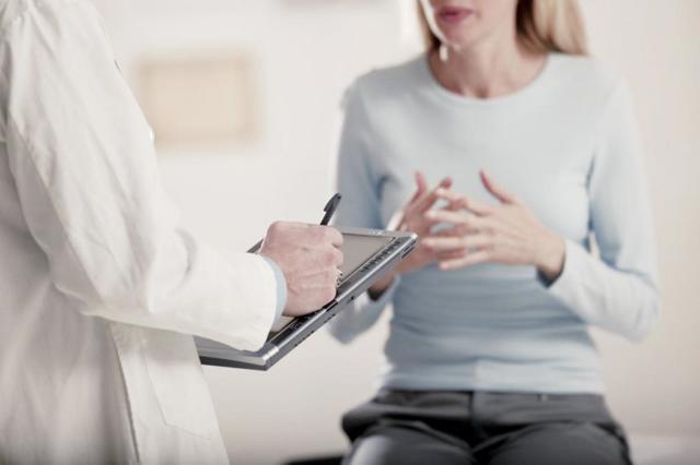 Клотримазол при молочнице у женщин - как использовать