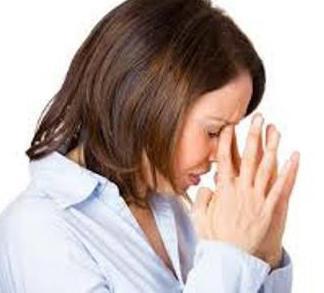 Симптомы климакса у женщин после 45 лет: изменения в организме