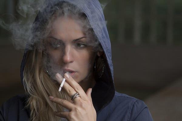 Можно ли курить после ринопластики - сколько дней, осложнения, мнение экспертов