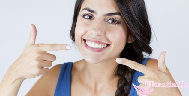 Куркума для отбеливания зубов: рецепты отбеливания, способы применения