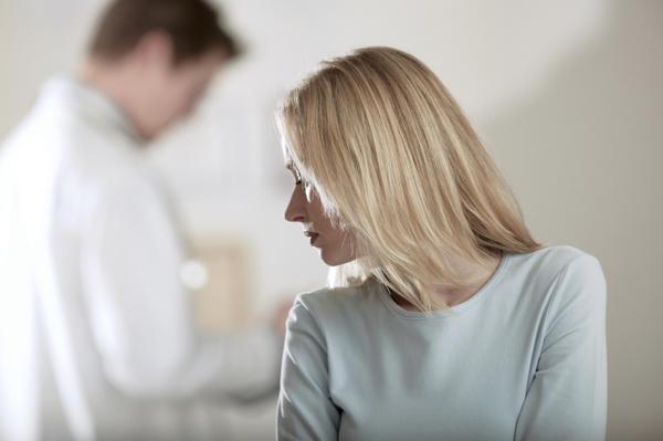 Опасно ли кровотечение после выскабливания, и сколько времени оно длится?