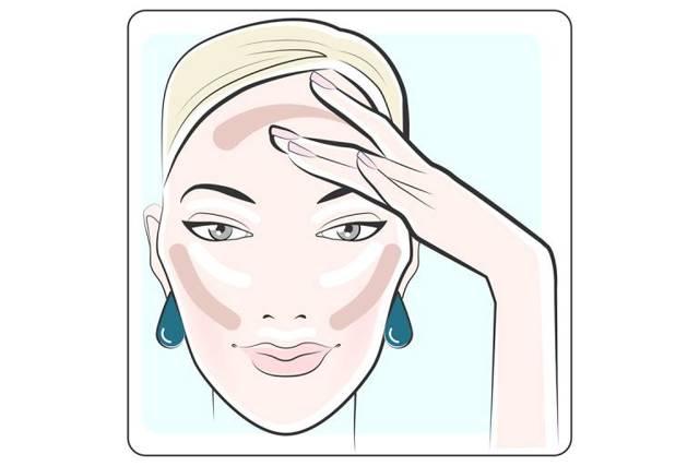 Проблемная кожа лица: как ухаживать и делать макияж