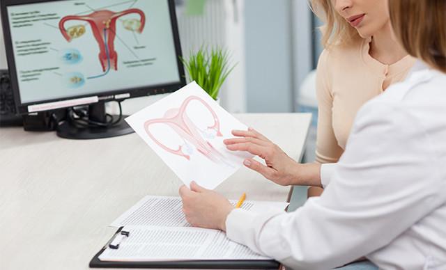 Как определить бесплодие у женщин? Причины и лечение женского бесплодия