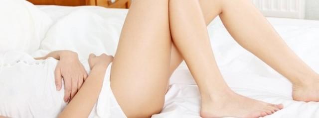Что означает низкая, мягкая и закрытая шейка матки?