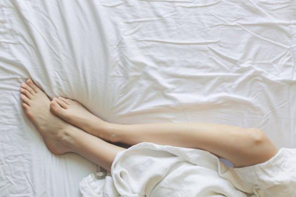 Имплантационное или маточное кровотечение, как отличить от месячных (менструации)
