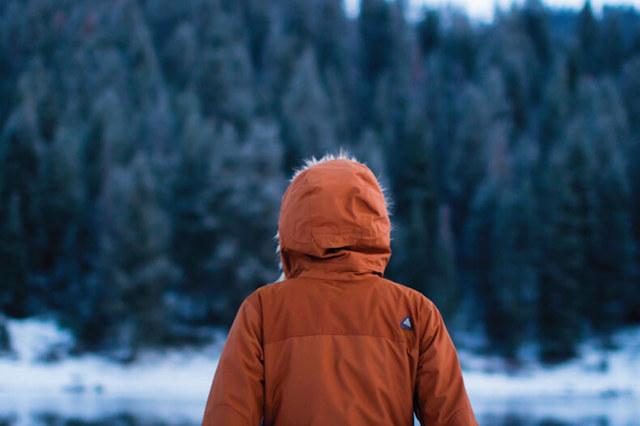 Пониженная температура тела человека — причины и первая помощь