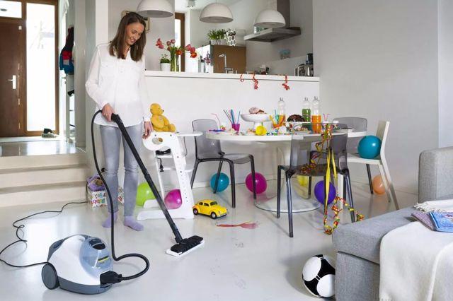 Неприятный запах в квартире или как можно нетрадиционно использовать корицу