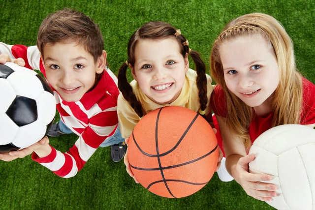 Растяжки у подростков - причины, способы лечения, народные рецепты