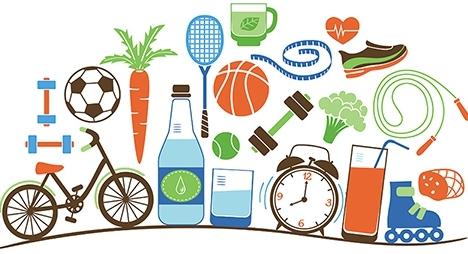 Правильное питание при миоме. Полезные и опасные продукты при миоме