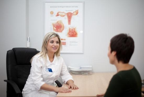 Можно ли заниматься сексом до и после кольпоскопии?
