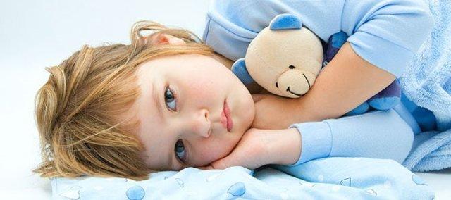 Почему зубы болят ночью: физиологические и психологические причины