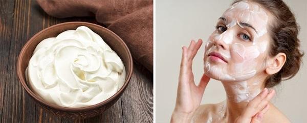 Рецепты масок из салициловой кислоты для борьбы с прыщами на лице