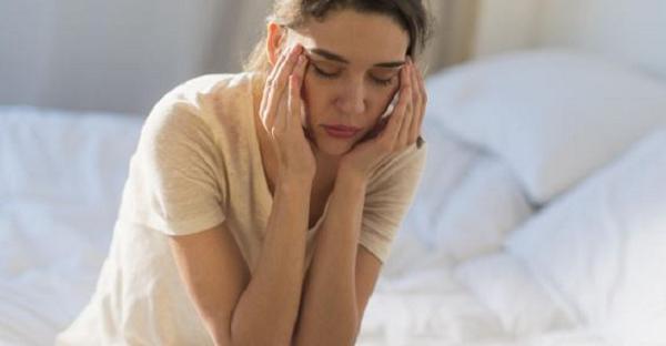 Пульсирующая боль в голове, возможные болезни, методы диагностики и лечения