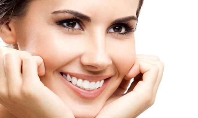 Как укрепить зубную эмаль в домашних условиях: подробная информация