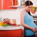 Свечи бускопан при беременности перед родами: можно или нет?