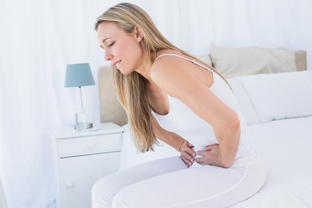Нет месячных 3 месяца: с чем связано отсутствие менструации?