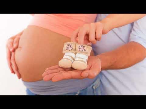 Какая поза самая лучшая для зачатия ребенка: фото, видео, отзывы