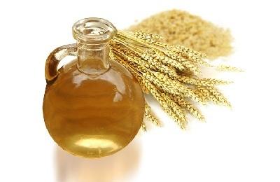 Масло зародышей пшеницы для ресниц и бровей: применение, отзывы