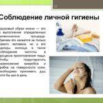 Молочница: инкубационный период, причины, симптомы, лечение и профилактика