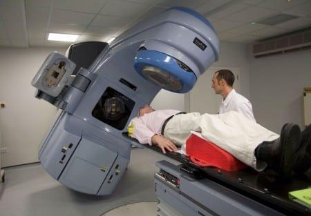 Рак неба: симптомы, фото, методы диагностики и лечения, прогноз