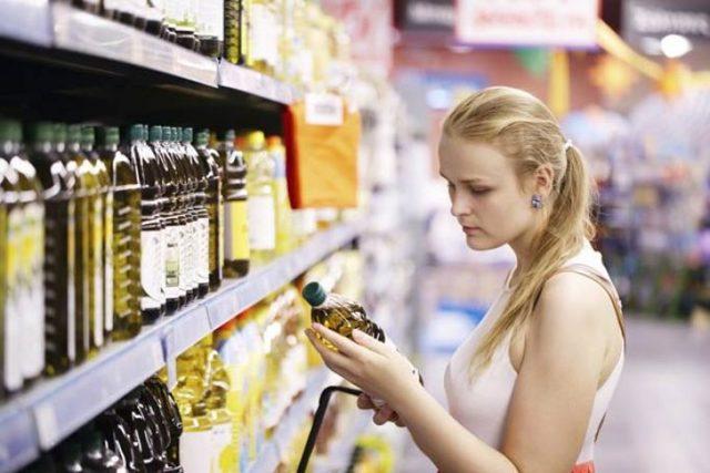 Диета при эндометриозе: рацион питания, меню из полезных продуктов