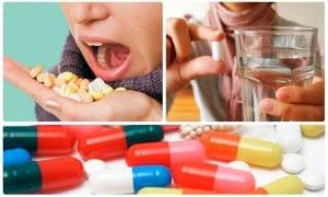 Молочница без зуда: нет жжения, симптомы кандидоза, методы лечения