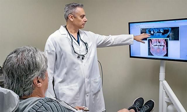 Есть ли необходимость в замене имплантатов в 2020 году