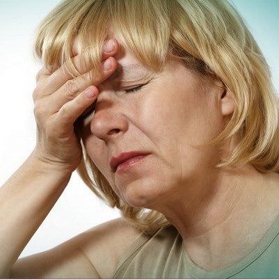Что значит эстрогенный тип мазка в менопаузе, хорошо или плохо?