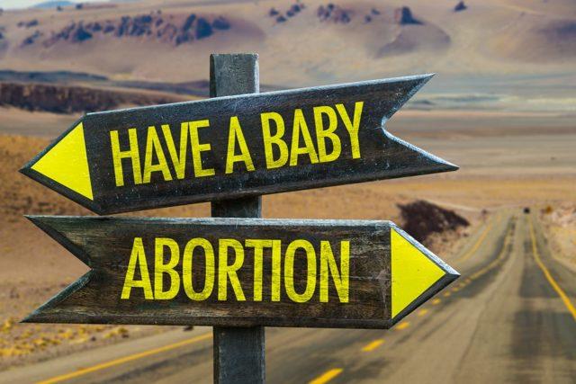 Что такое вакуумный аборт или вакуумная аспирация