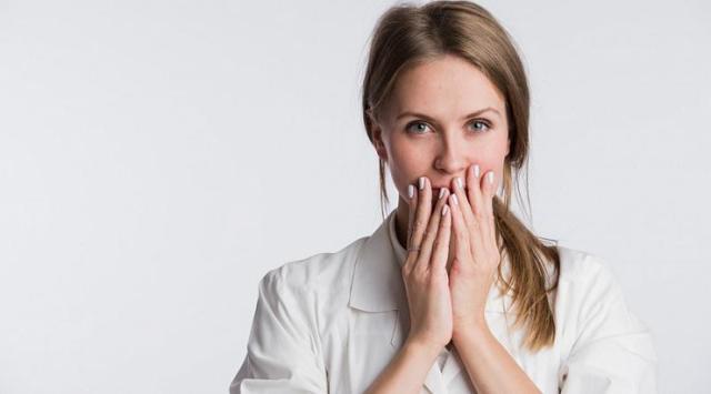 Хронический стоматит у взрослых: рецидивы каждый месяц, лечение