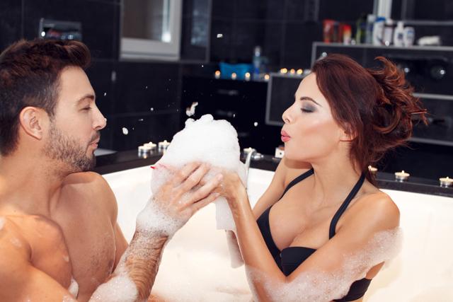 Секс при климаксе и полезные советы для повышение уровня комфорта
