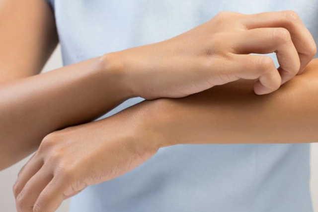 Витамины при мастопатии: какие нужны, как принимать, отзывы