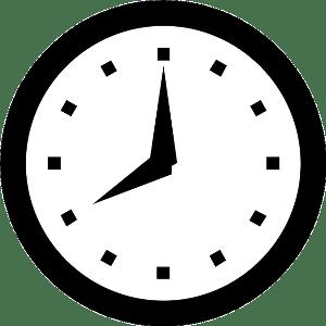 Как пользоваться тампонами: как правильно вставить в первый раз (видео)