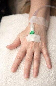Рак яичников 3 стадия асцит сколько живут, можно ли выжить