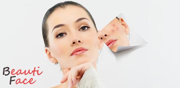 Сосудистое заболевание кожи лица. Болезни кожи лица: патологические проявления и лечение