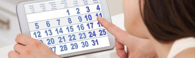 Месячные через 14 дней после предыдущих: основные причины