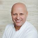 Варианты имплантации зубов верхней челюсти, сколько имплантов нужно