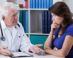 Прогестерон: подготовка к сдаче анализа, расшифровка результатов