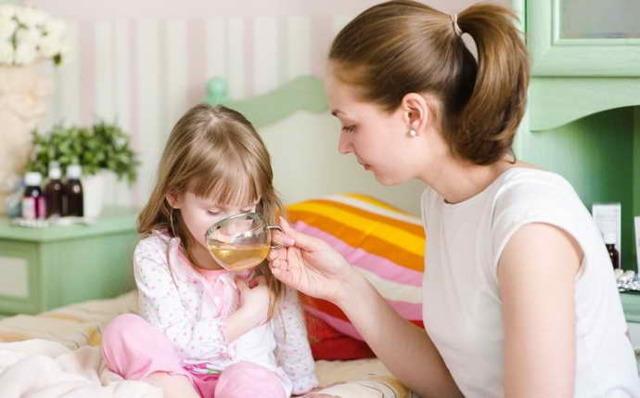 Энтеровирусный везикулярный стоматит: как распознать и вылечить болезнь