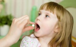 Найз от зубной боли: принцип действия, формы выпуска и аналоги