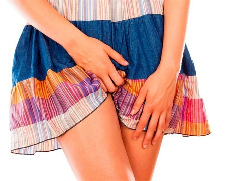 Йодинол от молочницы у женщин: спринцевание, тампоны